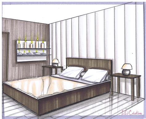 dessiner une chambre en 3d beautiful dessiner une chambre en perspective ideas