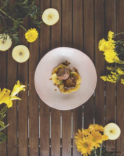 filetto di maiale come cucinarlo pranzo di natale un secondo di carne il filetto di