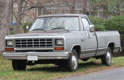 Dodge Ram Wikipedia