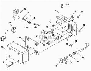 Onan 5000 Generator Wiring Diagram