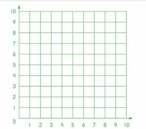 1st quadrant grid search results for quadrant grid calendar 2015