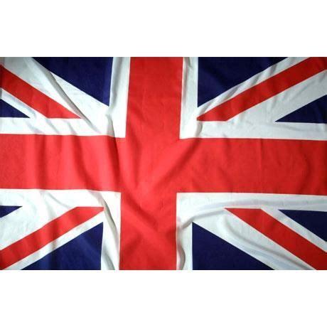 drapeau anglaisangleterreroyaume uni achat vente
