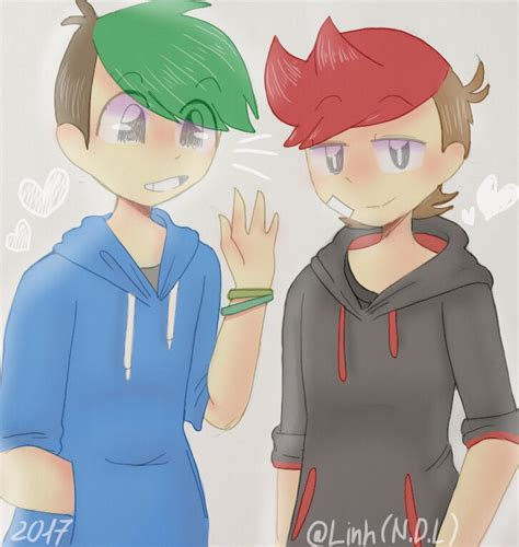 Eddsworld Tord Deviantart | Tunning Your Cars