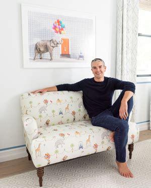 New Cloth & Company Collaboration Targets Kids Home