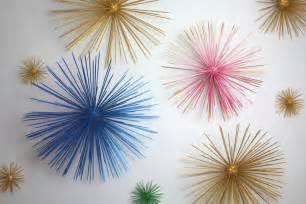 coiffures pour mariage 50 idées de bricolage pour adultes inspirations multicolores