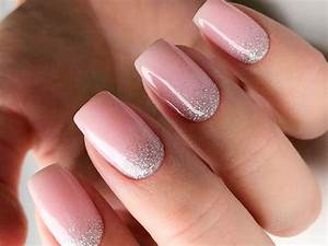 21 trendy prom nails ideas to consider naildesignsjournal