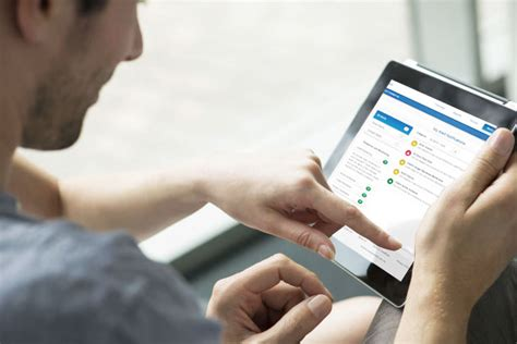 credit bureau protection credit monitoring and fraud protection experian