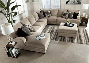 12 ideas of big sofas sectionals With sectional sofa designs bangalore