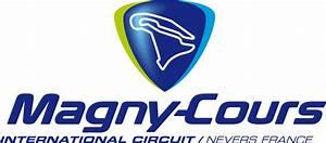 Circuit De Magny Cours : contact circuit de magny cours ~ Medecine-chirurgie-esthetiques.com Avis de Voitures