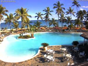 Madagascar Africa Beaches Resort