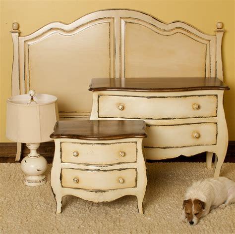 furniture vintage style vintage different bedroom furniture greenvirals style 1142