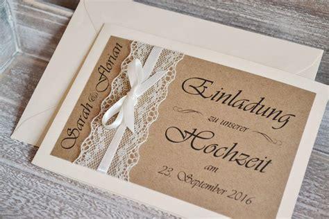 einladungskarten zur hochzeit einladung zum paradies