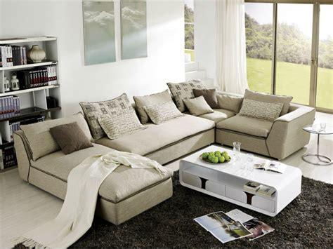 living room set india sofa set for living room india aecagra org