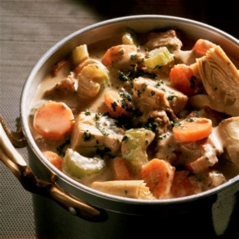 cuisiner le veau en cocotte recette veau recette à base de veau idées recette avec