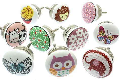 pomelli in ceramica 8 modi per rinnovare il tuo armadio architettura e