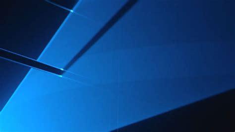 4k Animated Wallpaper Windows 10 - windows 10 wallpaper 4k wallpapersafari