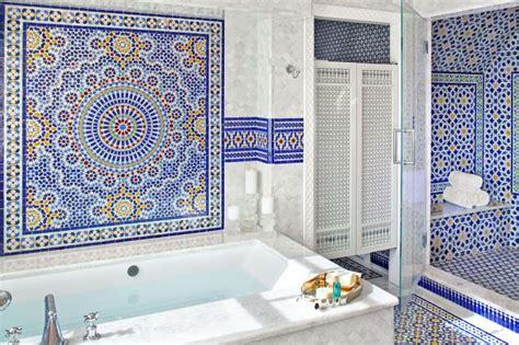 keramik dinding  dijamin buat rumahmu makin keren