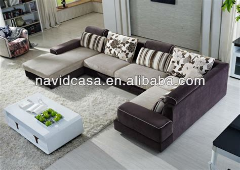 Living Room Furniture Philippines by Wood Sofa Set Price In Philippines Modern Livingroom