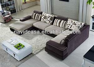 Sala set for small living room philippines for Small sectional sofa philippines