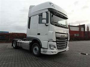 Daf Xf 106 Innenausstattung : daf xf 106 ssc tractor unit from netherlands for sale at ~ Kayakingforconservation.com Haus und Dekorationen