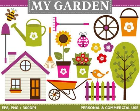 See More Ideas About Gardens, Clip Art And Graduation