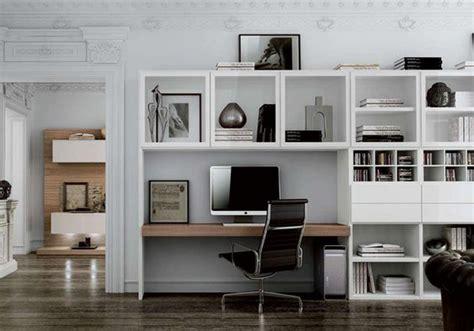 bureau pro nos idées pour sublimer bureau décoration