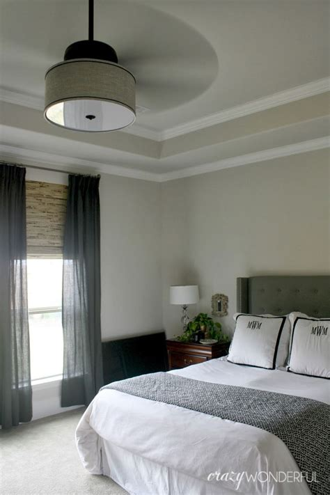 best l shades for bedroom bedroom ceiling light shades glow you with bedroom
