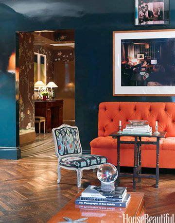 paint color combinations  rooms unique paint color combos
