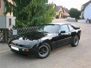 Porsche 944 Le Bon Coin : jantes fuchs pour 944 discussions libres g n ral forum pratique ~ Gottalentnigeria.com Avis de Voitures