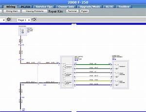 I U0026 39 M Going To Put 2008 F