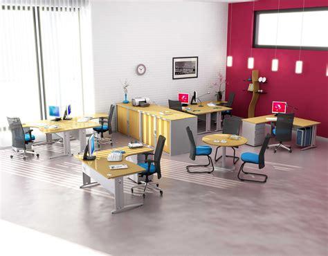 bureau angle bois bureau d angle en bois maison design wiblia com