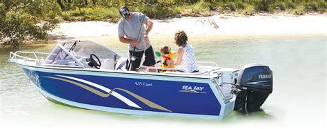 Fishing Boat Hire Echuca by Sea Boats Boats And More Shepparton Echuca