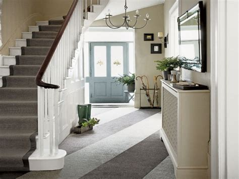 decorating ideas for small hallways small foyer decorating ideas hallway stabbedinback foyer design of small foyer decorating ideas