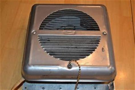 ventline sidewall exhaust fan mobile home parts vent fan ventline bathroom exhaust fan