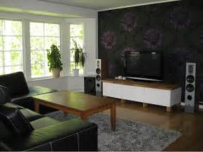 livingroom interiors scandinavian living room entertainment setups