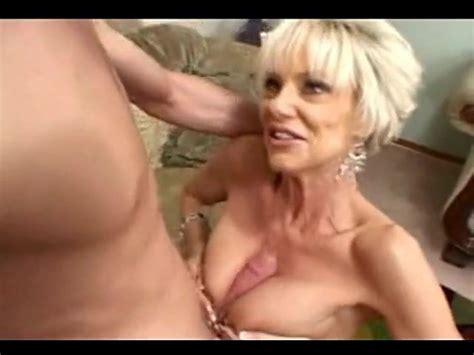 Sexy Blonde Short Haired Mature Milf Fucks Hard Mc Porn Fa