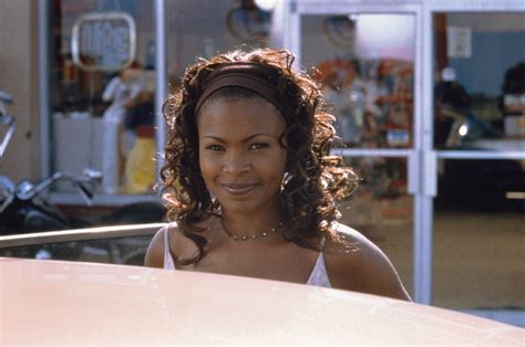 actress long of are we there yet nia long movies and tv shows tv listings tv guide