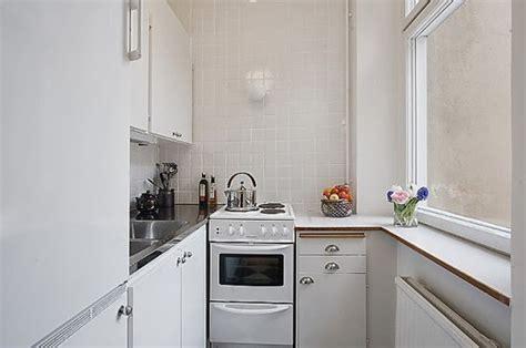 small kitchen interior design small kitchen interior design model home interiors