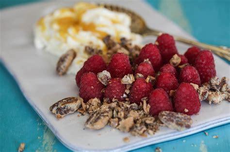 dessert mascarpone fruit raspberry mascarpone and passionfruit curd dessert