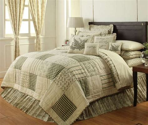 country  primitive bedding quilts meadowsedge