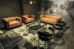 cape town officially opens its doors to the first cassina With interior decor shops cape town