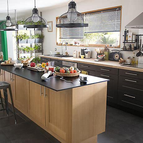 promo cuisine castorama emejing idee agencement cuisine contemporary lalawgroup