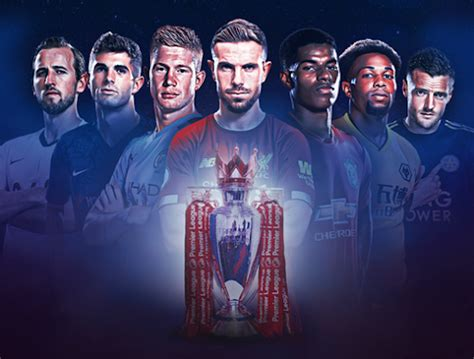 When will the Premier League, C1 Cup, and La Liga start ...