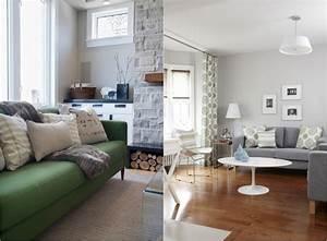 Wohnzimmer Landhausstil Ikea : 50 ikea einrichtungsideen f rs moderne wohnzimmer ~ Watch28wear.com Haus und Dekorationen