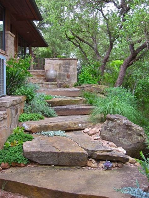 steps home design ideas pictures remodel