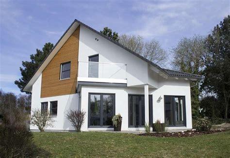 Streif Haus Gmbh by Streif Musterhaus Im Musterhauspark Bad Vilbel
