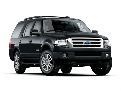 ford expedition price  reviews features