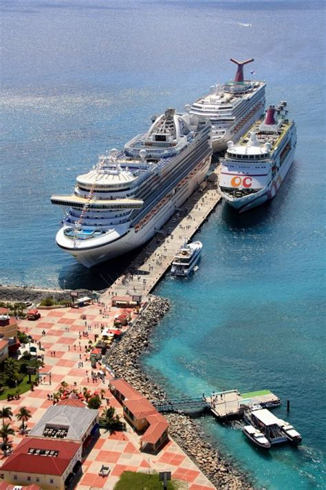 26 Awesome Philipsburg St Maarten Cruise Ship Schedule | Fitbudha.com