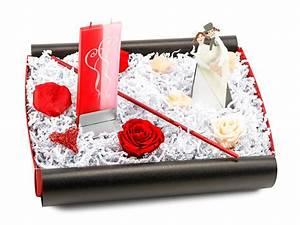 Geschenkideen Zur Hochzeit : geschenkideen zur hochzeit beste geschenk website foto blog ~ Orissabook.com Haus und Dekorationen