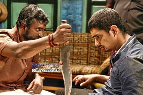 jigarthanda  hd images pictures stills posters